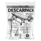 lencol-descartavel-com-elastico-com-10-unidades-descarpack-9423435-21665
