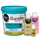 kit-guanidina-oleo-de-argan-regular-salon-line-3667484-20826