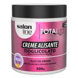 creme-alisante-oleo-de-argan-medio-500g-salon-line-3667460-21668