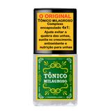 esmalte-tonico-milagroso-7ml-top-beauty-9499157-21671