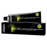 coloracao-inoa-812-louro-claro-cendre-irisado-60g-loreal-9499287-21682