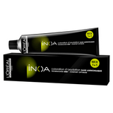 coloracao-inoa-1012-louro-clarisssimo-cinza-irisado-60g-loreal-9499294-21683
