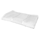 toalha-lavabo-branca-slim-29cmx45cm-marcotex-9498860-21685