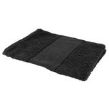 toalha-lavabo-preta-slim-29cmx45cm-marcotex-9498877-21684