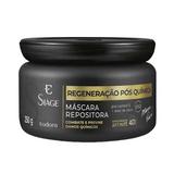mascara-siage-regeneracao-pos-quimica-250g-eudora-9480278-21706
