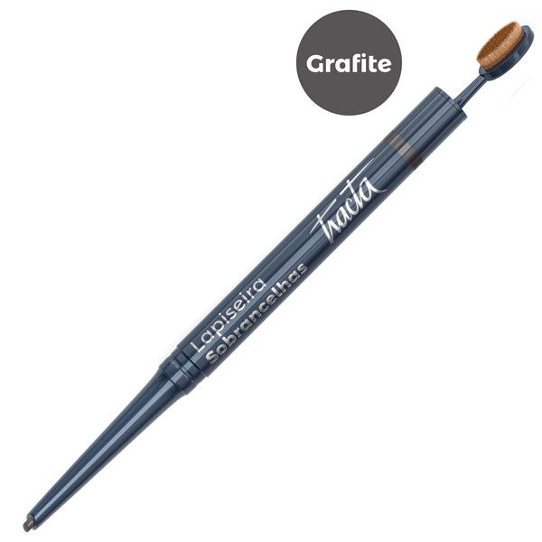 lapiseira-retratil-para-sobrancelhas-grafite-350mg-tracta-1289473-21717