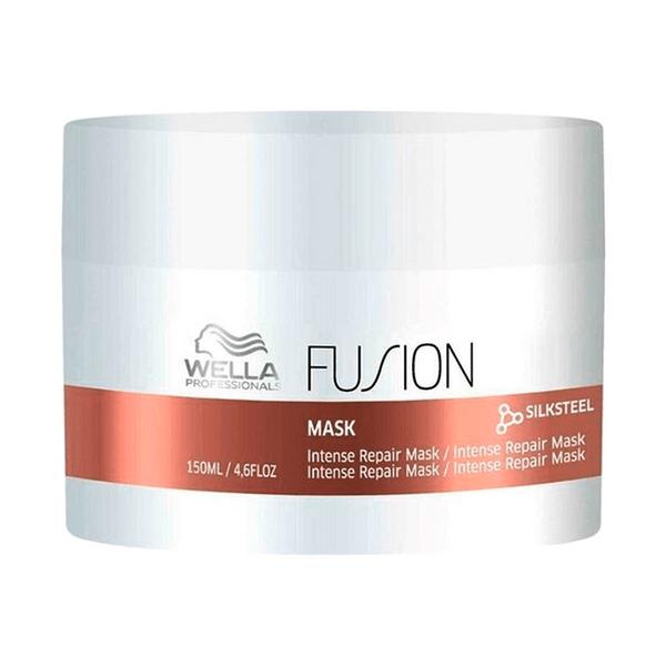mascara-fusion-150ml-wella-9426290-18481