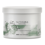 mascara-nutricurls-waves-e-curls-500ml-wella-9466517-18785