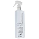 equalizador-de-ph-acidificante-medplexx-equalizer-250ml-mediterrani-9487703-21320