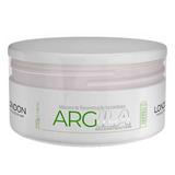 mascara-argila-reconstruction-200g-london-9500068-21740