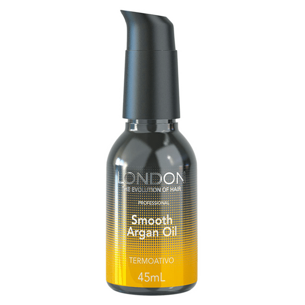 oleo-smooth-argan-oil-45ml-london-9500013-21745