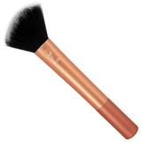 pincel-para-blush-e-iluminador-sc-502-seven-colors-1289909-21762