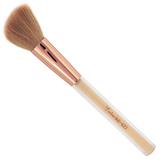 pincel-para-blush-sc-623-seven-colors-1289817-21768
