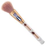 pincel-para-maquiagem-4-em-1-sc-611-seven-colors-1289862-21779