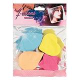 kit-esponja-para-maquiagem-com-04un-zy-915-seven-colors-1289947-21780
