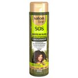 condicionador-sos-cachos-azeite-de-oliva-300ml-salon-line-9472501-18233