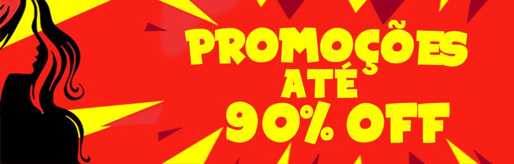 Banner Promoções Coprobel