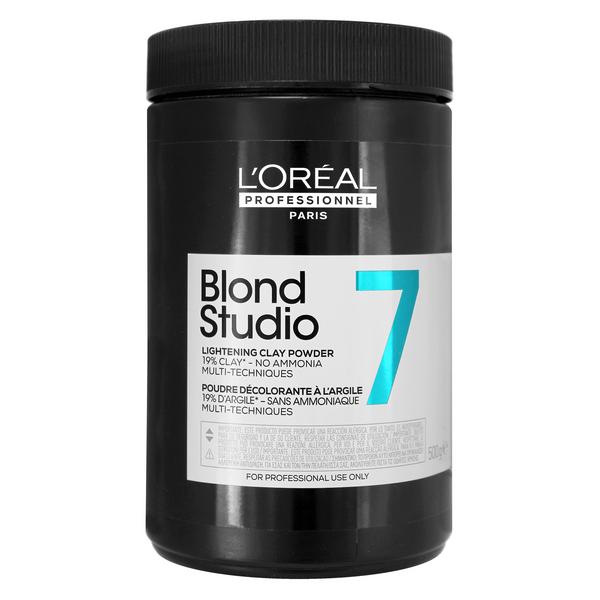po-descolorante-blond-studio-lightening-clay-powder-7-500g-loreal-9501713-21791
