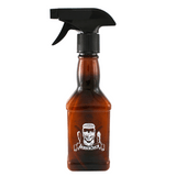 pulverizador-texas-ambar-250ml-santa-clara-9466234-17913