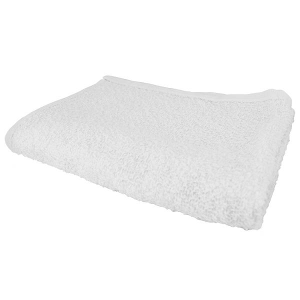 toalha-classic-branca-44cmx70cm-algodao-marcotex-9498808-21820