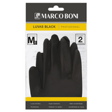 luva-black-par-tamanho-m-marco-boni-9488687-20584