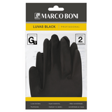 luva-black-par-tamanho-g-marco-boni-9488694-20623