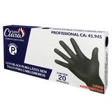luva-black-p-com-20-unidades-santa-clara-9502185-21858