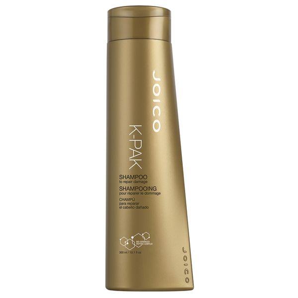 shampoo-k-pak-to-repair-damage-300ml-joico-3573655-4028