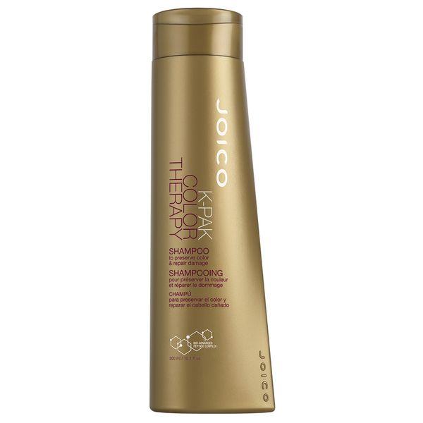 shampoo-k-pak-color-therapy-300ml-joico-3669327-5187