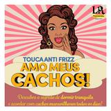 touca-anti-frizz-cetim-amo-meus-cachos-lr-9460966-21866