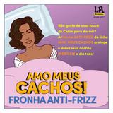 fronha-anti-frizz-cetim-amo-meus-cachos-lr-9461116-21867
