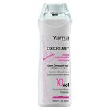 agua-oxigenada-cremosa-10-volumes-900ml-yama-9501607-21876