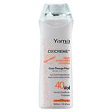 agua-oxigenada-cremosa-40-volumes-900ml-yama-9501638-21881