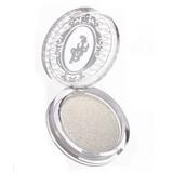 iluminador-compacto-mirror-crystal-5g-bruna-tavares-1290080-21923