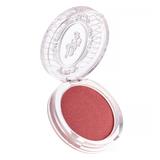 blush-shimmer-noronha-5g-bruna-tavares-1290103-21926