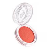 blush-shimmer-madagascar-5g-bruna-tavares-1290127-21925