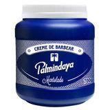 creme-de-barbear-700g-palmindaya-14755-252