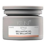 gel-brilliantine-style-nr-29-75ml-keune-9503618-21955