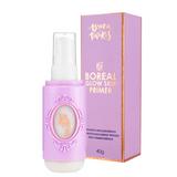 primer-facial-boreal-glow-skin-40g-bruna-tavares-1290745-21956