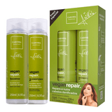 kit-shampoo-e-condicionador-vegan-repair-by-anitta-2x250ml-cadiveu-9498501-21959