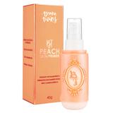 primer-facial-peach-skin-40g-bruna-tavares-1290738-21957