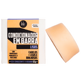 condicionador-em-barra-lisos-65g-lola-9499553-21970