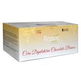 cera-quente-tablete-chocolate-branco-12kg-repos-9477391-19261