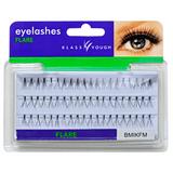 cilios-tufos-eyelashes-flare-bmikfm-10mm-klass-voug-1287172-20804