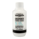 agua-oxigenada-20-volumes-75ml-loreal-3523155-18576