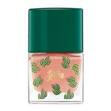 esmalte-cactus-rosete-9ml-latika-9471108-18005
