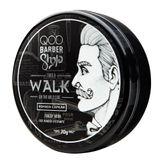 pomada-barber-shop-media-70g-qod-9290358-7725