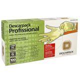 luva-latex-grande-branca-com-100-un-descarpack-9269316-7022