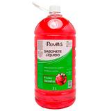 sabonete-liquido-frutas-vermelhas-2-litros-revitta-9498624-22038