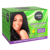 kit-creme-relaxante-cachos-definidos-e-soltos-salon-line-9293946-20870